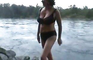 Ass mycket varmt från en prostituerad, kunde svenska vuxenfilmer inte motstå och cum inuti