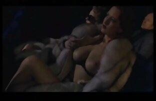 Kvinnliga studenter naken på privata porrfilmer gatan