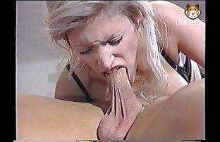 Mina saker att leka med mjuk erotisk film vagina