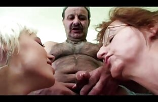 Amatör fingering dildo med gratis erotiska filmer bröstmjölk