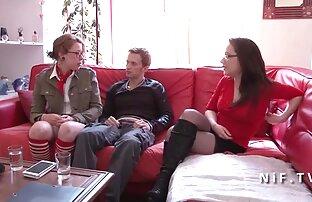 Vi rörde vid en jungfrus vagina porrfilm med mamma