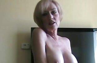 Han måste erotiska porrfilmer gå i pension, och han drömde om dubbel penetration