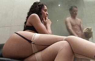 Slaveri tecknad sexfilm