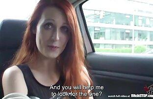 Frun Knulla På semester med sin älskare långa gratis porrfilmer