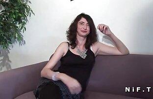 Bror fransk porrfilm somnade lolita