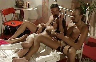 Överraskning bästa svenska porrfilm födelsedag Mia Khalifa