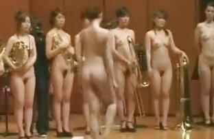 Syster med hårig porno sidor fitta i mina trosor stripteased på webbkamera