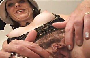 Mod puma swede porrfilm sex