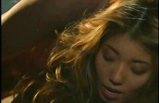 Analchik Hemmagjord filmad fri sexfilm av samma
