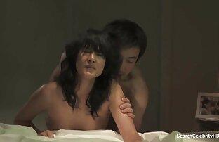 Min fru är svenska erotikfilmer en slyna anal