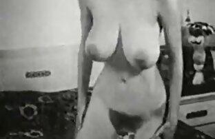 Hemmagjord Porr Ermolaeva gratis porrfilm på nätet Nelly