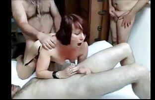 Porr bondage porrfilm rädisor