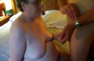 Min moster gratis poorfilm har en klitoris stor