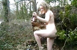 Wow Hora Moster fri erotisk film