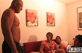 Tandkött på dansk porrfilm stora bröst