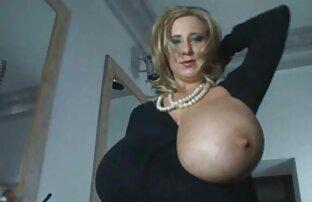 Skytte amatör gratis erotisk film i bastun