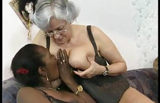 Barnvakt depraverade mamma porrfilm