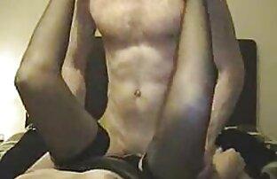 Älska med flickvän i kroppen av gratis långa porrfilmer