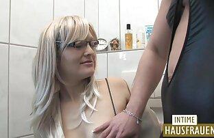 Berusad flicka tiggeri snopp tyska porrfilmer
