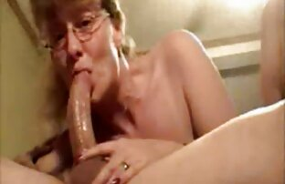 Lanserades amatör porr film för att besöka henne i vulva