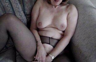Lär ridskolan porrfilm dig att suga ordentligt