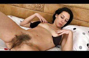 Lång passionerad erotik gratis film sex med stora creampie20: 52HD lång passionerad sex med stora creampie