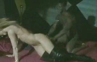 Nifoman Ukraina animerad sexfilm